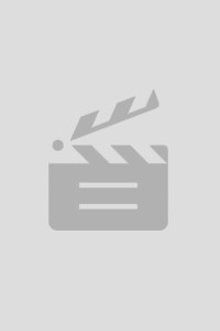 Foto de Colección John Wayne - Angel and the Badman / John Wayne en el documental de cine