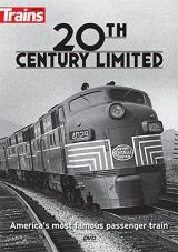 Ver Pelicula 20th Century Limited Online