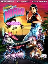 Ver Pelicula RiffTrax Live: Miami Connection Online