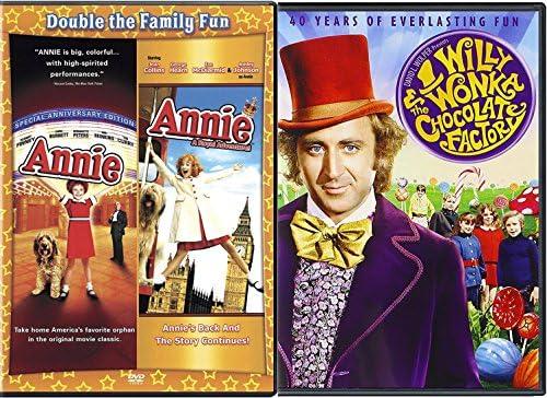 Roald Dahls Willy Wonka versus the NAACP
