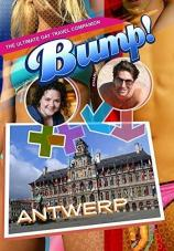 Ver Pelicula Bump The Ultimate Gay Travel Companion Antwerp por Rowan Nielsen Online