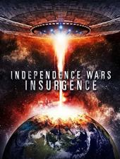 Ver Pelicula Independence Wars: Insurgence Online