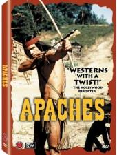 Ver Pelicula Apaches Online
