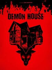 Ver Pelicula Demon House Online