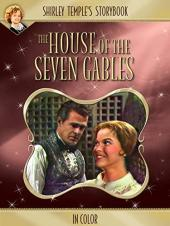 Ver Pelicula Libro de cuentos de Shirley Temple: House Of Seven Gables (en color) Online