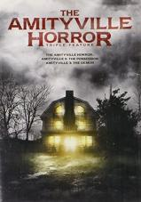 Ver Pelicula Amityville Horror Triple Feature, El Online