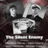 Ver Pelicula Silent Enemy, The - 1958 Online