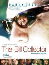 Ver Pelicula Bill Collector Online