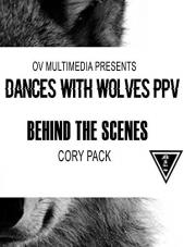 Ver Pelicula OV Presents Behind Dances con Wolves-Cory Pack Online