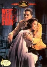 Ver Pelicula West Side Story Online