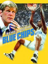 Ver Pelicula Chips azules Online