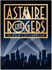 Ver Pelicula Astaire & amp; Rogers Ultimate Collector's Edition Online