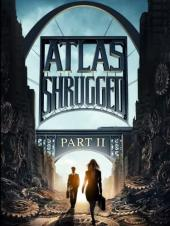 Ver Pelicula Atlas Shrugged II: La huelga Online