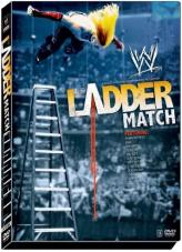 Ver Pelicula WWE: The Ladder Match Online