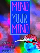 Ver Pelicula Mind Your Mind Online