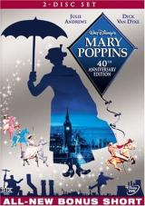 Ver Pelicula Mary Poppins Online