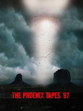 Ver Pelicula The Phoenix Tapes '97 Online