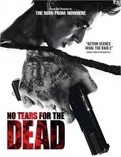 Ver Pelicula No Tears for the Dead Online