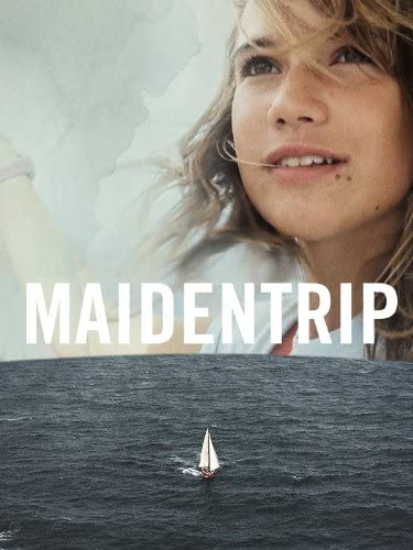 Pelicula Maidentrip Online