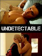 Ver Pelicula Indetectable Online