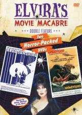 Ver Pelicula Elvira's Movie Macabre: Blue Sunshine / Monstroid Online