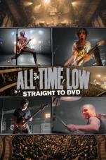 Ver Pelicula All Time Low: Directo a DVD Online