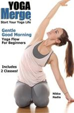 Ver Pelicula Gentile Good Morning Yoga Flow Para Principiantes Online