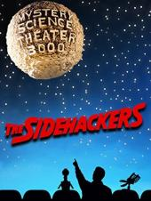 Ver Pelicula Mystery Science Theatre 3000 - Hackers laterales Online