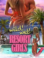 Ver Pelicula Wild Wet Resort Girls Online