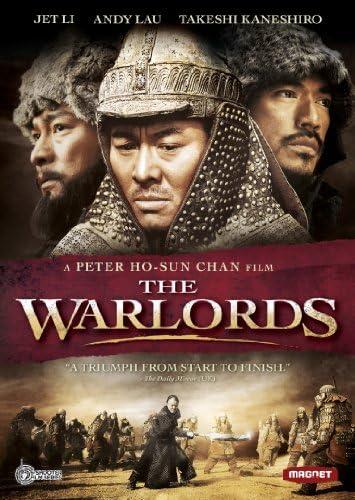 Ver Los Señores De La Guerra 2010 Online Gratis Peliculaspub