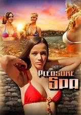 Ver Pelicula Pleasure Spa! Online