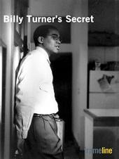Ver Pelicula El secreto de Billy Turner Online