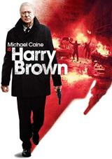 Ver Pelicula Harry Brown Online