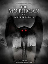Ver Pelicula El Mothman de Point Pleasant Online