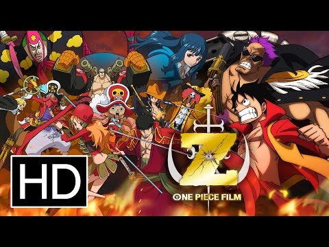 Ver One Piece Online