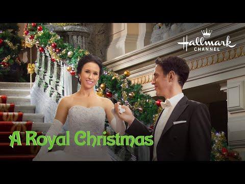 Ver Una Navidad real 2015 Online Gratis - PeliculasPub