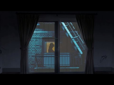 360 Trailer: The Woman in the Window