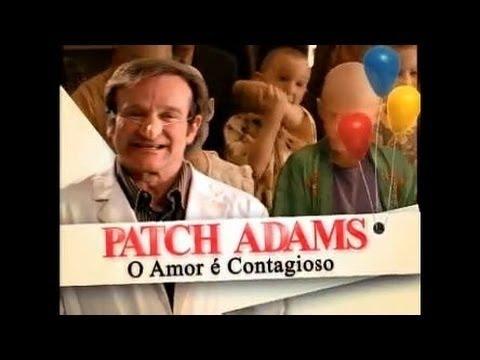 ver pelicula patch adams español latino completa gratis